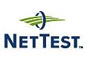 NetTest Inc Logo